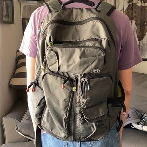 Lululemon Crusier Backpack